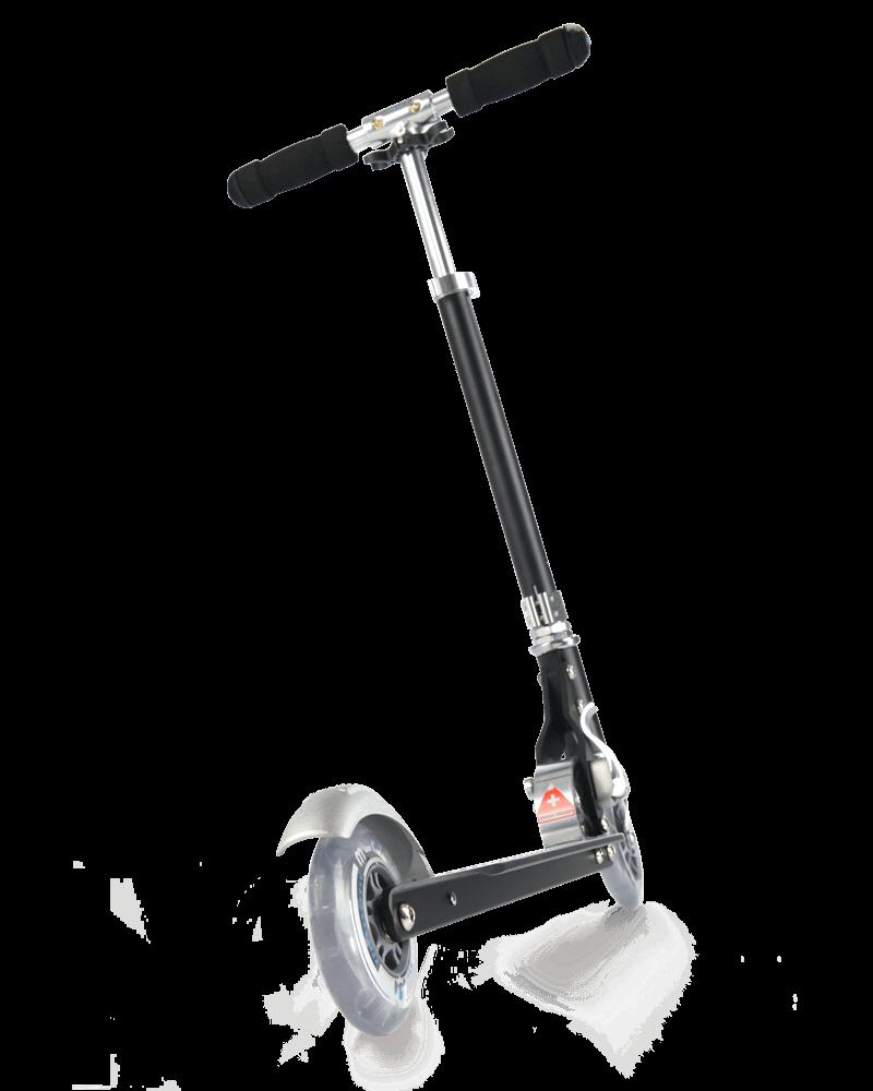 micro scooter sprite special edition black stripe micro. Black Bedroom Furniture Sets. Home Design Ideas