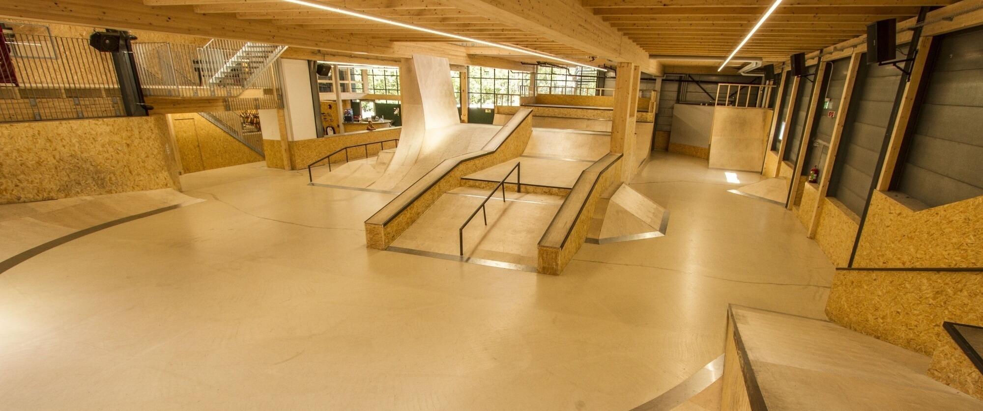 Freestyle In Interior Design Fancy Home Design