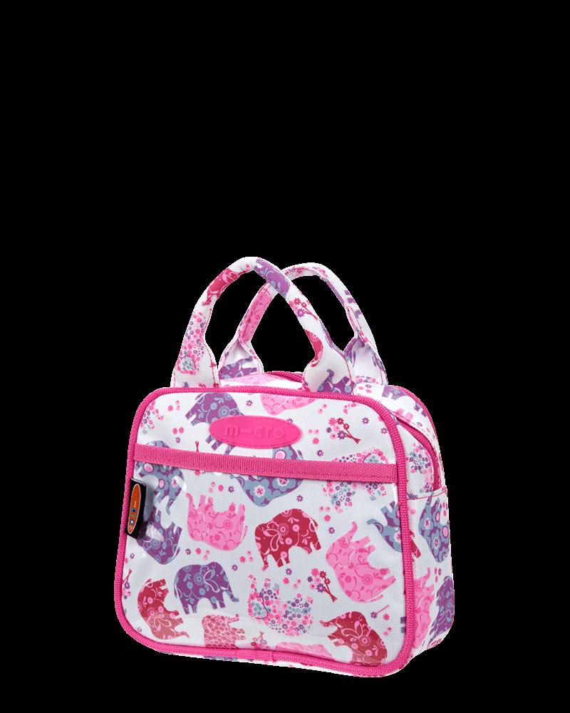 Mini Micro Handbag Elephant - micro-mobility.com 3c46d028ea9f2