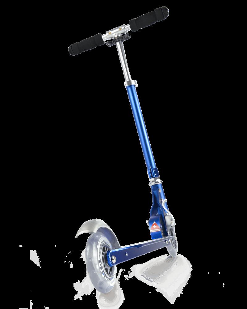 "2040-Axle//Pin Crankset /""VP/"" ita-123mm for 26-28 Bike Single Speed"