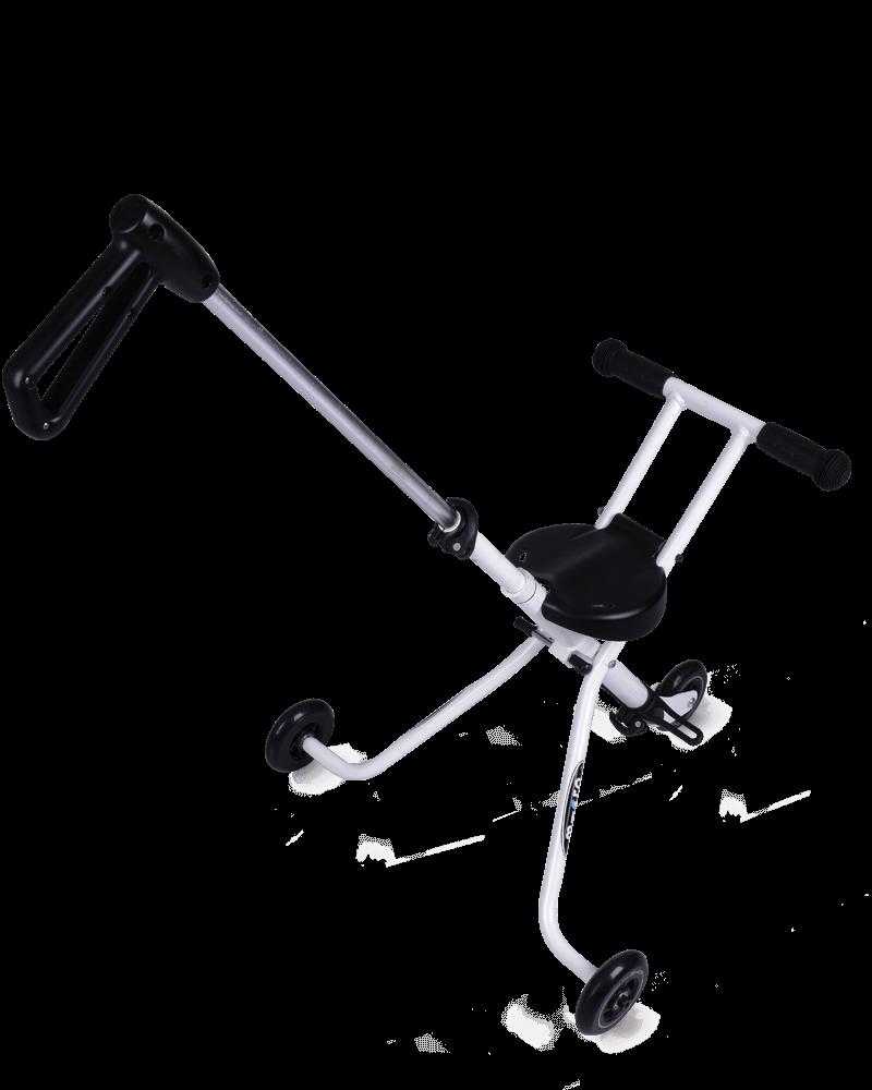 Micro Trike Micro Mobility Com