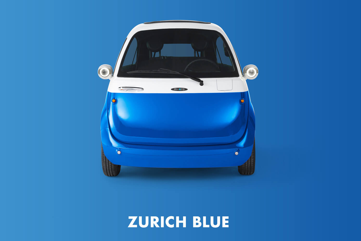 Microlino This Is Not A Car Electrical Business Plan Uk Choose Your Color